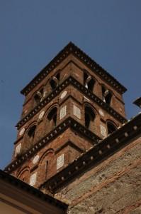 S. Maria della Rotonda