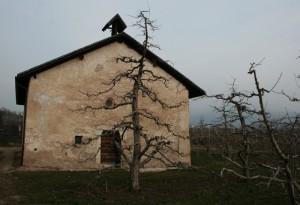 Santi Bartolomeo e Tommaso