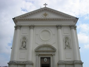 Chiesa di S.Marco