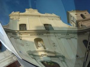 Cattedrale Maria S.S. Achiropita di Rossano
