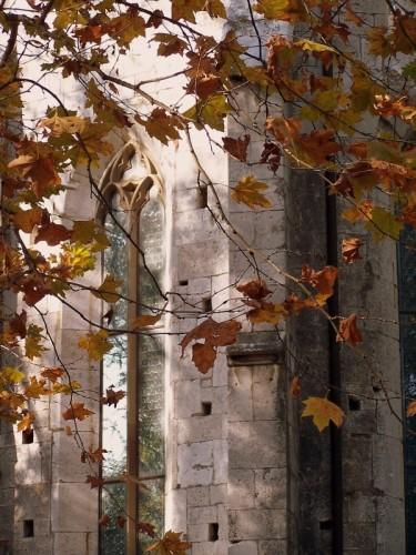 Duino-Aurisina - particolari di fede
