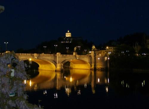 Torino - Torino, ma chi l'ha detto che non sei bella....