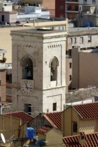 San Giacomo…tra i tetti.