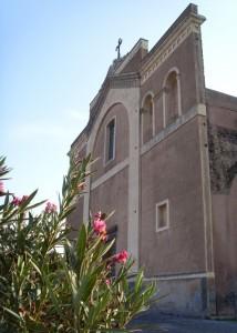 Chiesa S.Maria dell'Alto