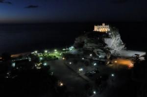 Chiesa di Santa Maria dell'Isola
