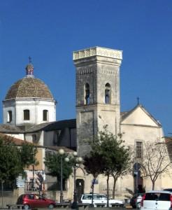 - Chiesa Parrocchiale -