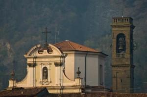 Chiesa Sarnico