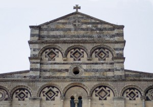 S.Pietro di Sorres