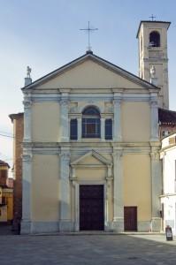 Foto Settimo Torinese