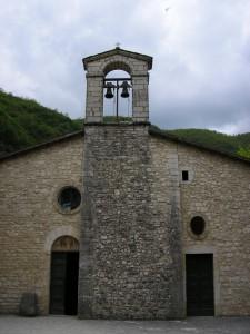 San Montano