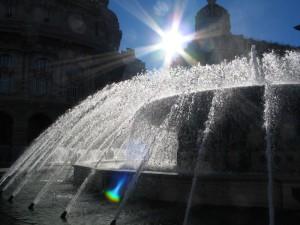 Piazza De Ferrari (3)