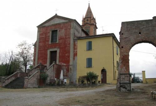San Lazzaro di Savena - Anima Antica