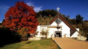 Pistoia - Chiesa di S. Felice