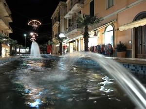 Fontana in centro2