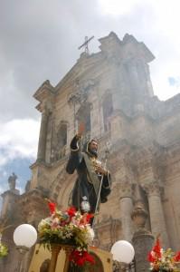 S. Francesco da Paola