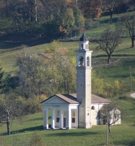 Chiesa loc. s.Siro