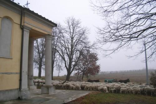 Mombello Monferrato - Natale a Gaminella