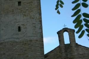 Basilica dell'Assunta (Muggia Vecchia)