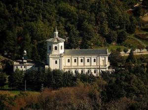 Santuario Maria Ss. di Porto