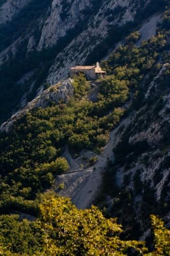 San Dorligo della Valle-Dolina - Val Rosandra
