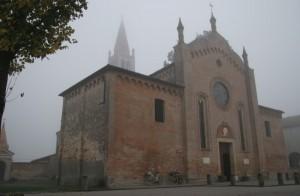 Chiesa del Tresto