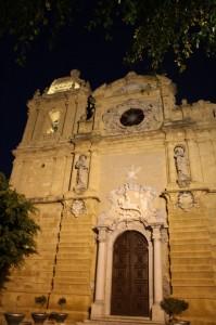 Basilica Cattedrale
