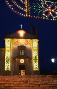 Chiesa di Santa Venera