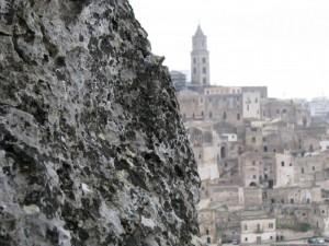 La Cattedrale Come non l'avete mai vista…