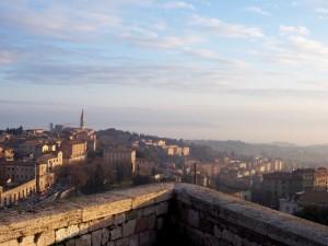 Il mare di Perugia 2