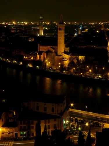 Verona - Urban View