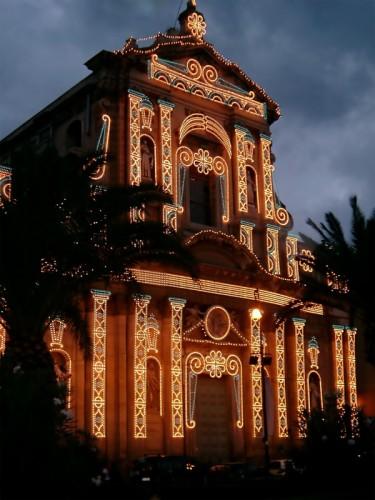 Palermo - il Festino