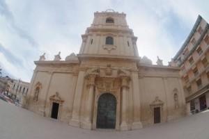 Chiesa Madre1