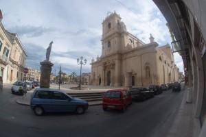 Chiesa Madre2
