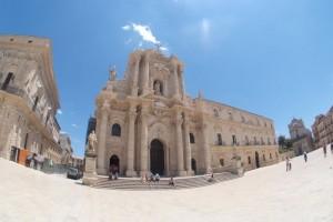 Duomo di Siracusa3