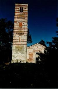 San Nazario e Celso