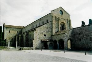 San Poppone