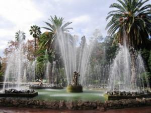 Fontana del Giardino Inglese di Palermo.jpg