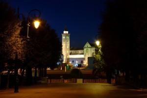 Cattedrale di Trani #2