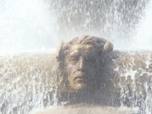 Taranto - esoterismo