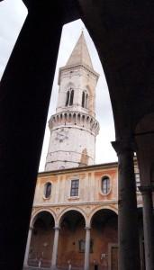 San Pietro (Perugia)