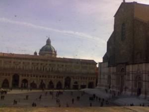Basilica di S. Petronio