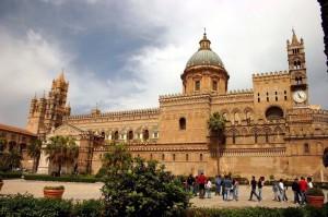 Cattedrale della Vergine Assunta