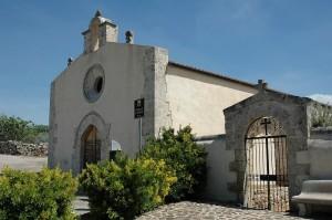 Chiesa di S.Antonio -