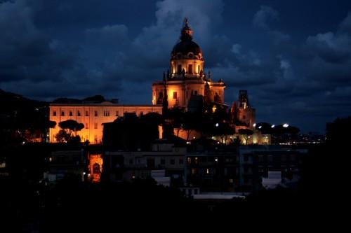 Messina - Dove riposano gli eroi!!!!