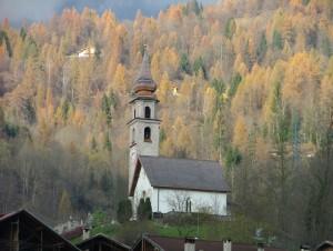 Chiesa S.Vittore