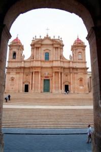 Cattedrale di S. Nicolò