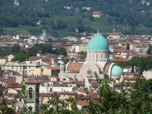 Sinagoga fiorentina