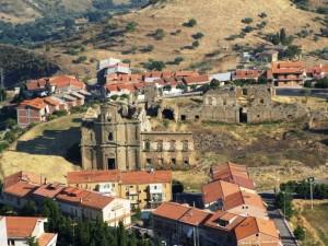 Chiesa di Troina1