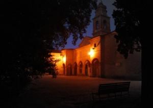 Santuario del Beato Sante