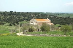 Chiesa di S.Pietro del Crocefisso